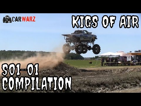 kings-of-air---mudding-5-year-compilation---01-of-08
