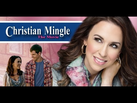 christian mingle signin