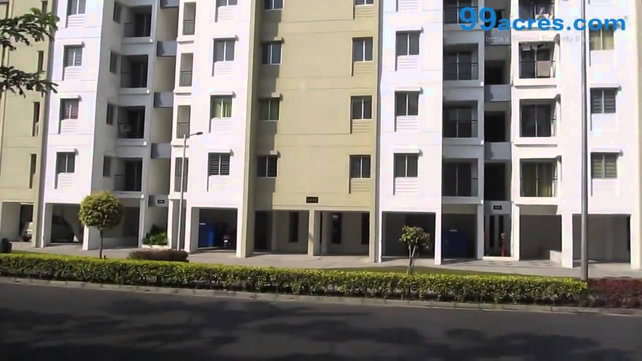 SP Shukhobristhi In New Town Kolkata East By Shapoorji Pallonji Group 1 2 BHK