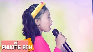 Cô bé tài năng nhất với nhiều thể loại: Nhạc dân ca, nhạc bolero, nhạc cách mang, nhạc phật❤