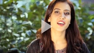 Miss Earth Nepal 2016 Eco Beauty Video