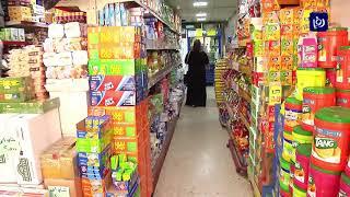 صناعة عمان تطالب بشمول المنتجات الوطنية بالإعفاء المرتقب من ضريبة المبيعات - (3-1-2019)