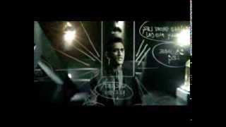 Baixar McDowell's No.1 Platinum Soda commercial featuring MS Dhoni