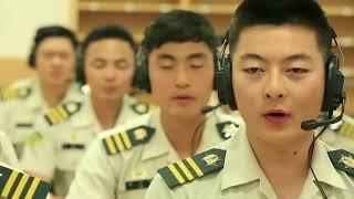 2020년도 육군3사관학교 소개 영상(2020kaay …
