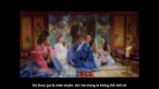 [VIETSUB] Fate - Lee Sun Hee (King And The Clown)