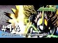 [Episódio 14] Izanami | Anime Oficial Monster Strike 2016 (sub Portuguese - Continental)