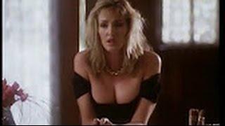 Secrets intimes 1992 (Segredos Fatais) - Shannon Tweed