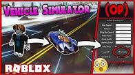 Thunder Mods - YouTube