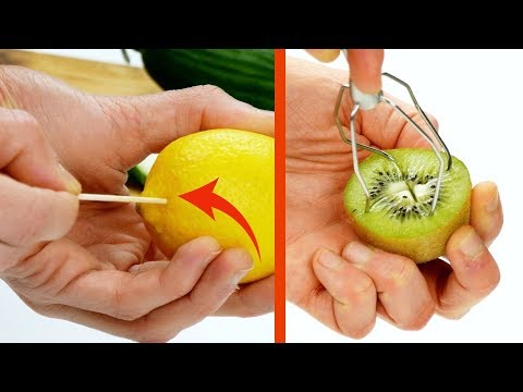 these-9-food-hacks-are-a-big-hit-–-you'll-use-#6-every-day-now!