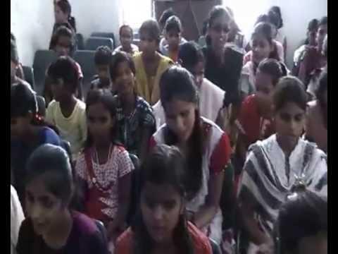 MMM Charity Programme - Patna