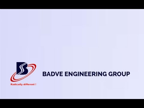 Welcome to Badve Group : Exhaust Systems for Motorcycle & 4