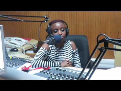 Vicmass Luodollar-PART 7-THE CRUISE[East Africa...