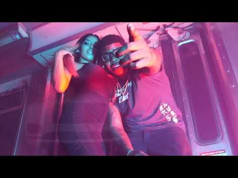 Momoh ft. Money Man