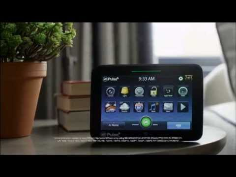 Hgtv Smart Home 2014 With Adt Pulse Youtube