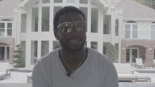 gucci mane talks lemonade
