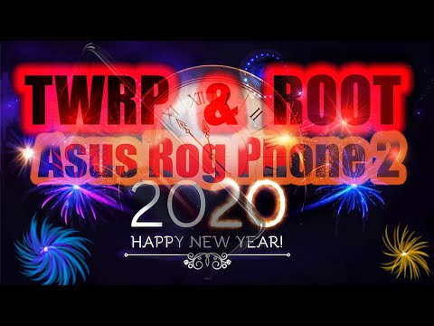 asus-rog-phone-2-legit-twrp-this-time---installation-and-root-guide-|-happy-new-year-everyone!!!!!!!