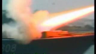 КЛИП Севастополь День ВМФ 2005)(, 2013-07-12T07:16:31.000Z)