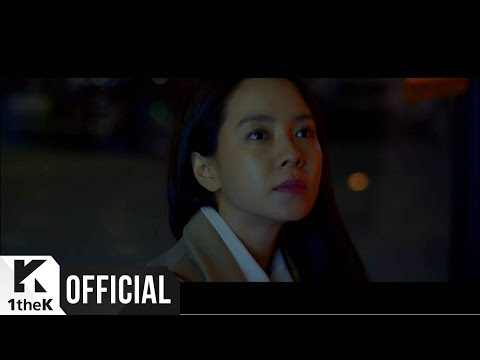 [MV] GARY(개리) _ Lonely Night(또...