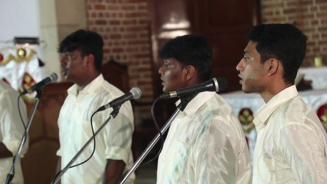 tamil keerthanai songs