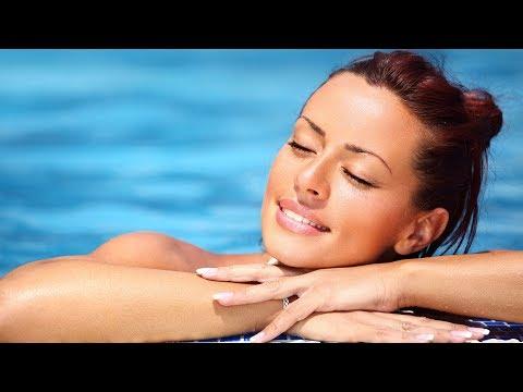 Питание для здоровой кожи. Как добиться сияющей кожи?