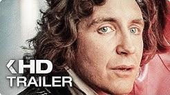 DOCTOR WHO Trailer German Deutsch (1996)