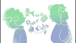 Two poor kids - Creek [REMAKE]