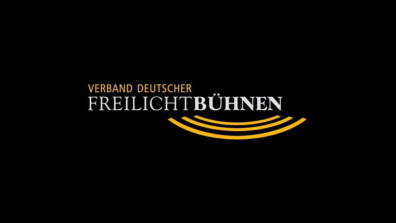 Deutscher Automaten Verband