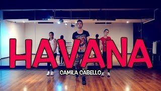 """HAVANA"" - Camila Cabello 