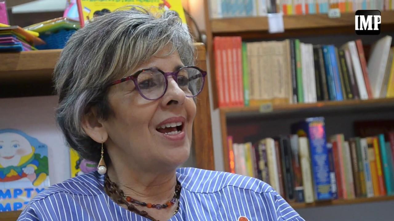 46 años de historias en la librería El Clip