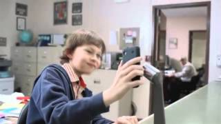 Lunchables Commercial 2013 - IMPROVED