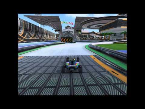 Vidéo 02 Mini_RPG 1080p