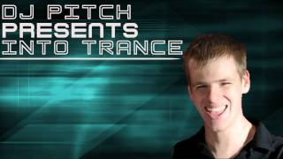 DJ Pitch - Into Trance 383
