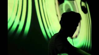 Alexx Wolfe  - Lets Be Forever  Madson Scaut Remix