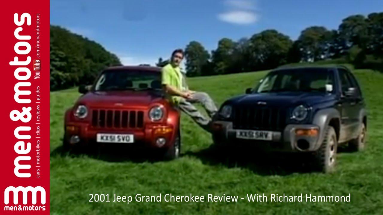 2001 jeep liberty value