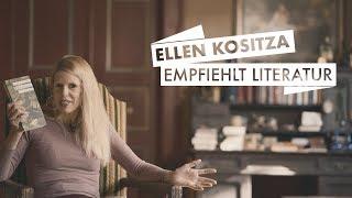 »Wir erziehen« – Ellen Kositza bespricht Caroline von Sommerfeld