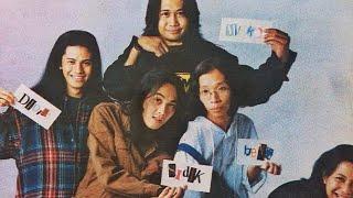 PROTONEMA : RINDUKU ADINDA (Official Musik Video Foto)