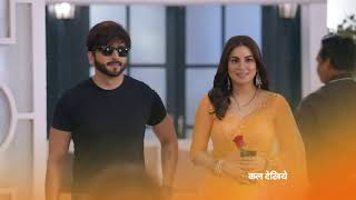 Kundali Bhagya | Premiere Episode 887 Preview - Feb 18 2021 | Before ZEE TV | Hindi TV Serial