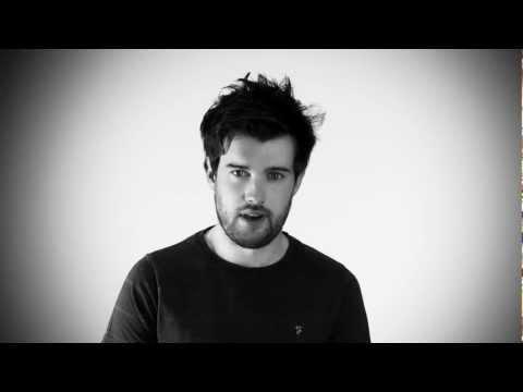 Jack Whitehall is Breaking the Taboo