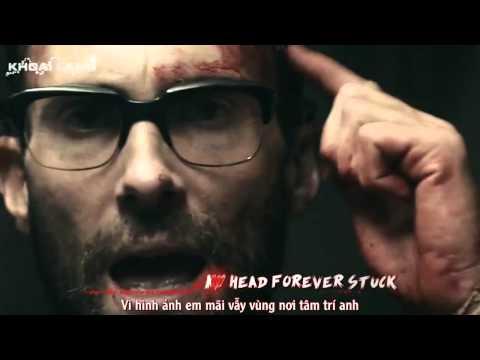 Vietsub + Lyrics • Animals - Maroon 5 • KhoaiLangSub•