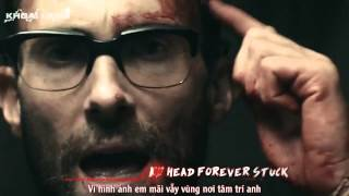 •Lyrics + Vietsub • Animals - Maroon 5 ••