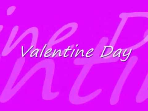 "Kado Romantis Valentine day - "" Movie Marker """