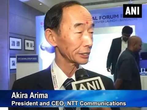 netmagic,-an-ntt-communications-company,-expands-data-center-footprint-in-india