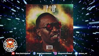 Bitta - Up Top - September 2018