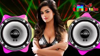 aankh-maare-2018-remix-new-hindi-dj-song-mix-dj-dance-dhamaka-dj-mp3-song-download