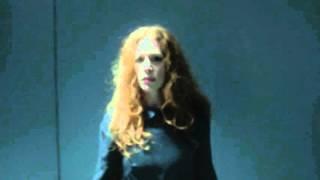 Graumann & Nushadow - Dear Feelings  Resimi