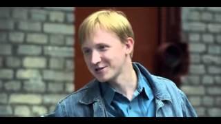 Дикий-2 /3-4 с/2011/ domkin.kivioli.eu