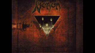 Watch Venom Disbeliever video