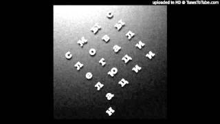 Смысловые галлюцинации Вечно Молодой DJ Jan Steen Remix