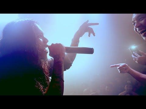 Bahay Katay - Aklas Vs Rapido - Rap Battle @ Katayan Sa Hamogan