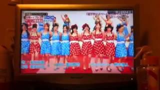 6/5(火)放送の日本テレビ『芸能BANG+』エンディングテーマ曲に、恵比寿...